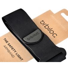 Armband - Dual