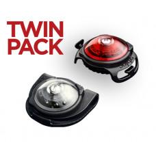 TWIN - Dog Dual