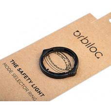 Mode Selector Ring - Dual