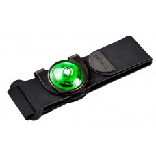 Green - Run Dual